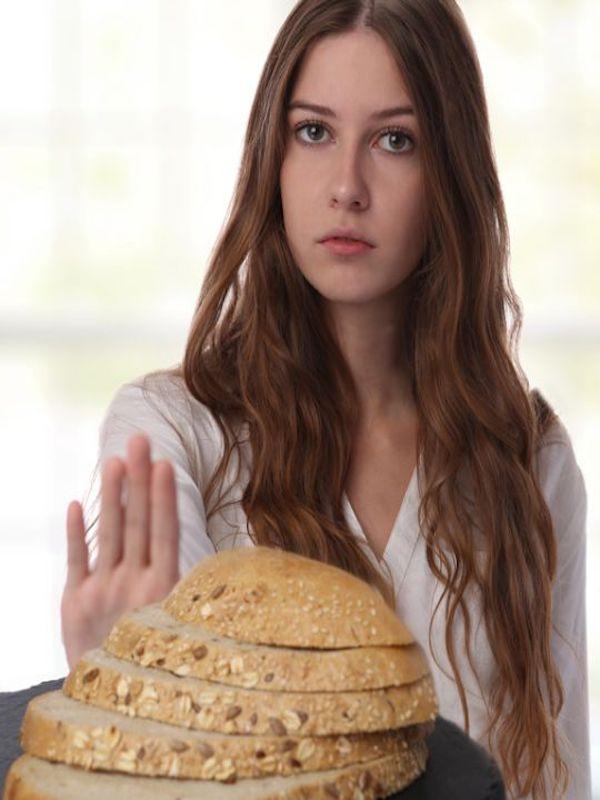 Celiacos 'arremeten' contra la hostelería