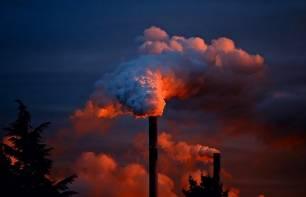 Contaminación Atmosférica en tiempo 'real'
