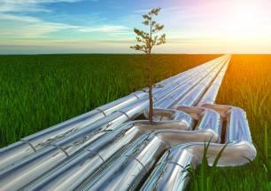 Los recubrimientos contribuyen a reducir la huella de carbono en la industria