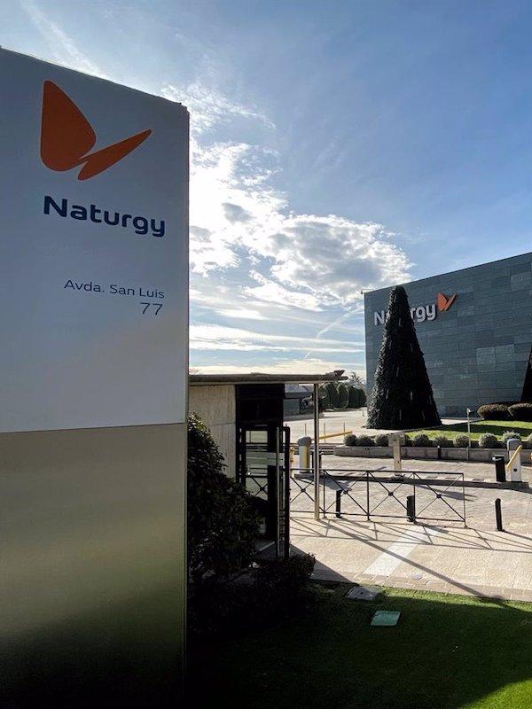 """Naturgy, presente en el """"ESG Spain 2020"""", el evento de referencia de la sostenibilidad empresarial en España"""
