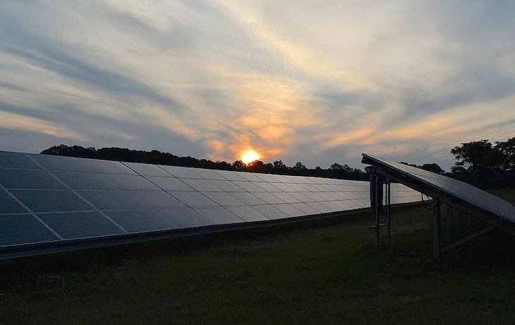 ANPIER: una firme apuesta por las energías limpias