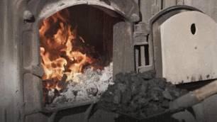 Madrid aprueba las subvenciones para sustituir las calderas de carbón y gasóleo