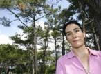 El Gobierno nombra a la ingeniera de montes María Jesús Rodríguez de Sancho directora de Parques Nacionales