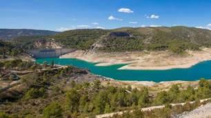 Castilla-La Mancha recibirá 40 millones para infraestructuras en el entorno de Entrepeñas y Buendía