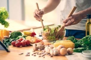 Una vida saludable te brinda seis años más de vida