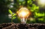 Minsait, reconocida a nivel global por su contribución a una energía más verde