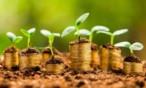 La IX Conferencia Europea sobre Ciudades Sostenibles desgranará la implantación del Pacto Verde