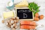 Novedades respecto a la vitamina D en pacientes con COVID-19
