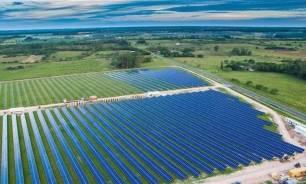 Publicadas en el BOE las ayudas de 16,8 millones de Extremadura a la generación de energía eléctrica y térmica renovable