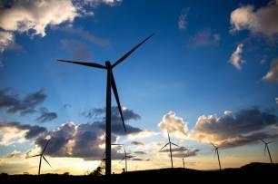 Iberdrola inyecta financiación a Infigen con un préstamo de 277 millones
