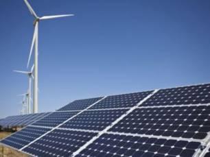 Las energías renovables siguen creciendo y ya alcanza los 11,5 millones de puestos de trabajo a escala mundial