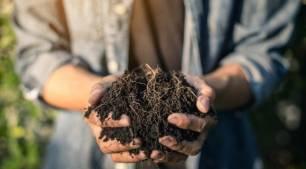 Galicia. El Concello de Cervo recibe medio centenar de compostadores domésticos aportados por Sogama