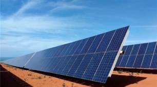 El Gobierno concede un ayuda de 200.000 euros al Cabildo de Fuerteventura para implantar energías renovables