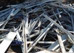 C. Valenciana. El proyecto 'Si és lluent va al groc' recoge en agosto 162.100 kilos de aluminio y acero ligero