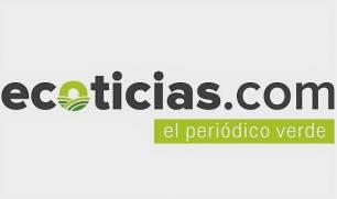 ¿Cómo se creó y por qué Ecoticias.com?. Entrevista a su CEO Jordi Company i Armengol