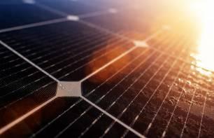 Los fondos de Europa deben invertirse en la transición energética