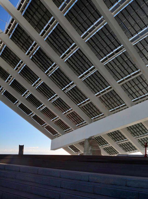 Barcelona Energía cumple su primer año dando servicio a los ciudadanos de su área metropolitana