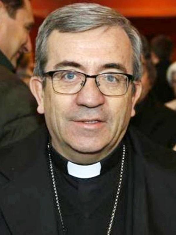 Los obispos españoles se apuntan a la economía circular