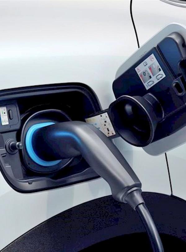 Alianza España - China para desarrollar el coche eléctrico