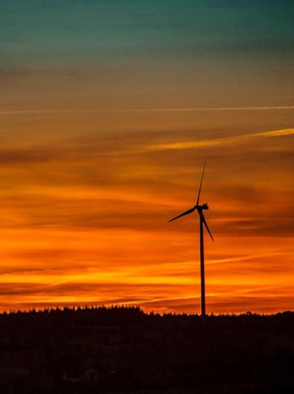 La 'Asociación andaluza de energías renovables' al servicio de la región