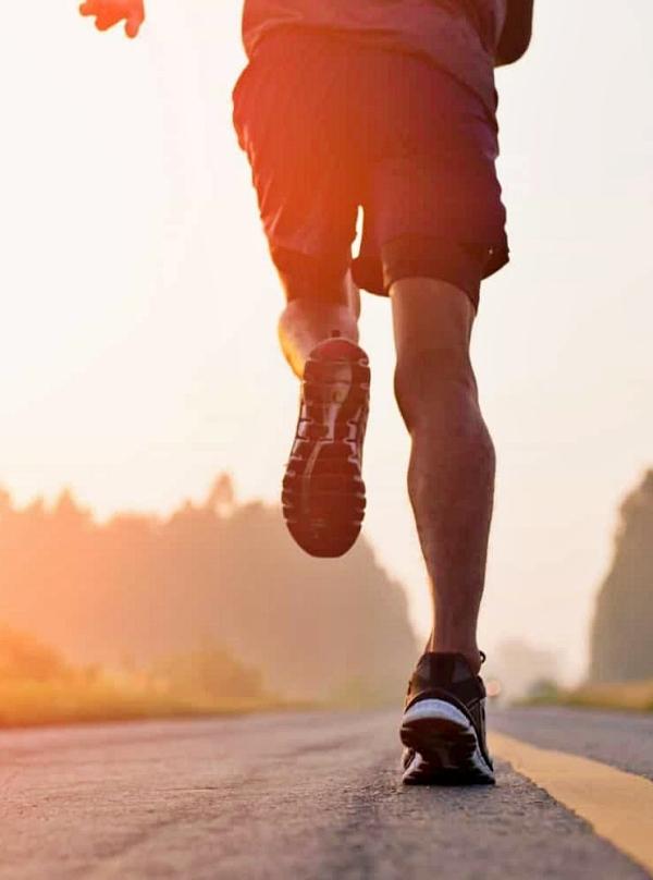 La actividad física de intensidad es la mejor para la mejor aliada de tu corazón