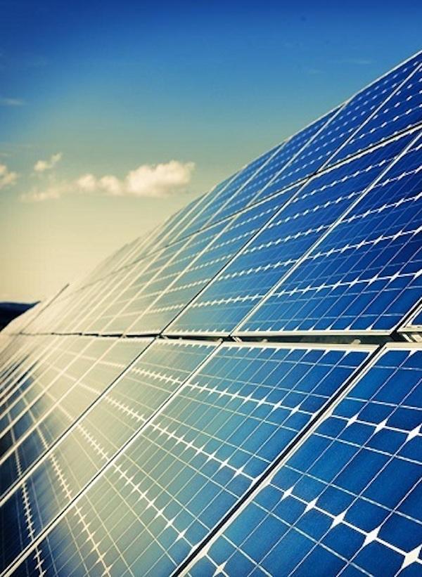 Endesa construirá su primera planta fotovoltaica en Carmona (Sevilla)