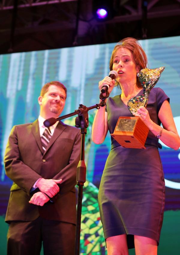 Ecuador. Premios Latinoamérica Verde (apertura de inscripciones)