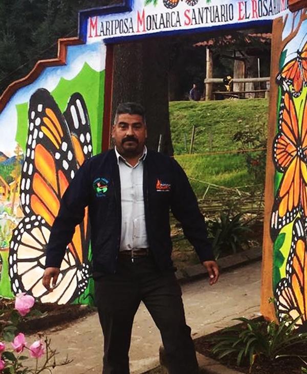 México condena sin paliativos los asesinatos de ambientalistas