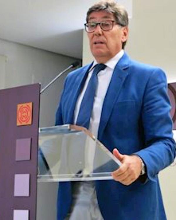 Aragón. El proyecto HIGGS de la Fundación del Hidrógeno es clave para impulsar la descarbonización en Europa