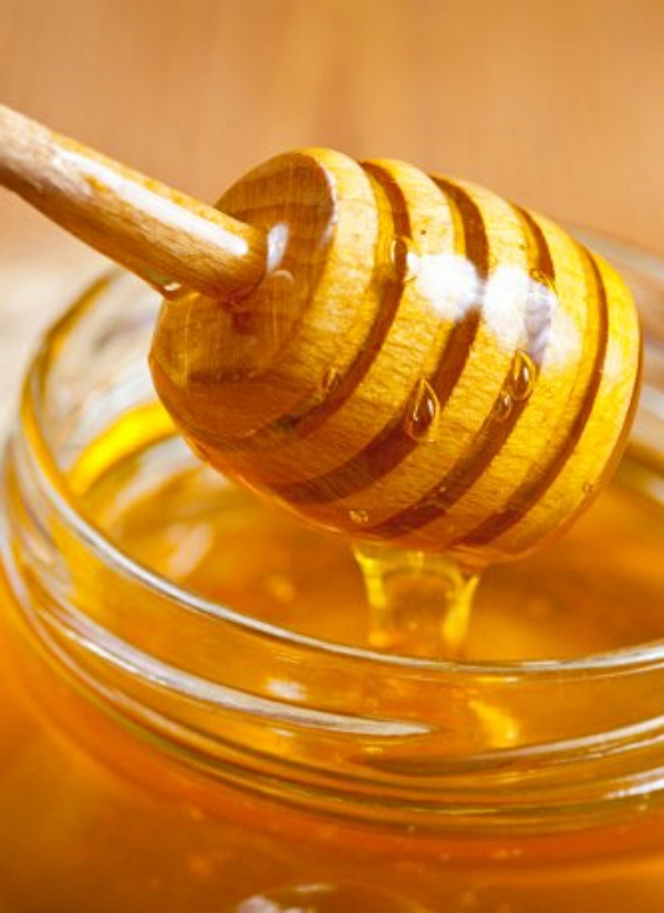 La 'miel' nos apetece a todos, ¿pero qué calidad y procedencia tiene su origen?