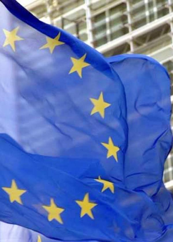 El 'gas natural' quiere meter su 'cabecita' en todos los hogares europeos