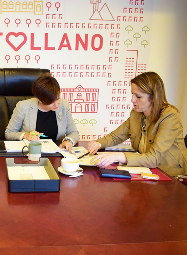 España, Castilla-La Mancha y Puertollano en el 'Fondo de Transición Justa del Pacto Verde' que desarrollará Europa