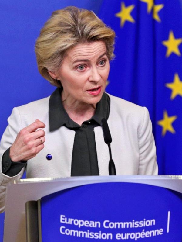 ¿Cómo llevará a cabo la UE sus políticas ambientales?
