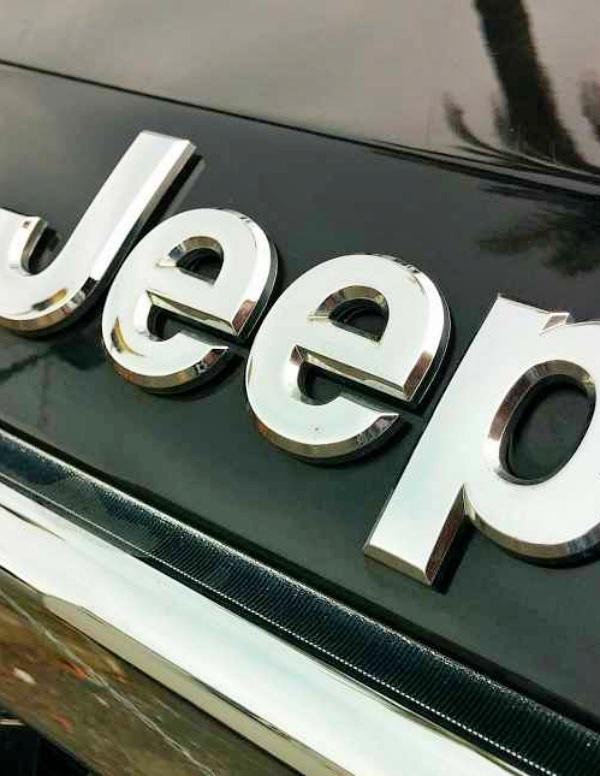 Suzuki y Jeep, 'tongo descarado' para manipular las emisiones de sus modelos diésel