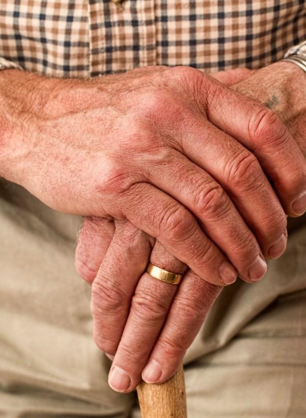 Madrid. Cohousing senior: envejecer de forma compartida y sostenible