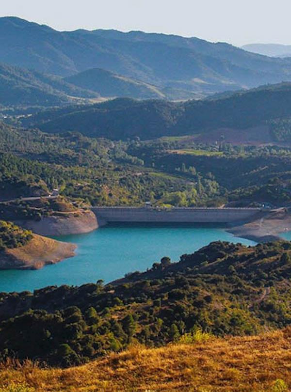España abre el plazo de consulta pública de los 'Esquemas de Temas Importantes del tercer ciclo de planificación hidrológica'