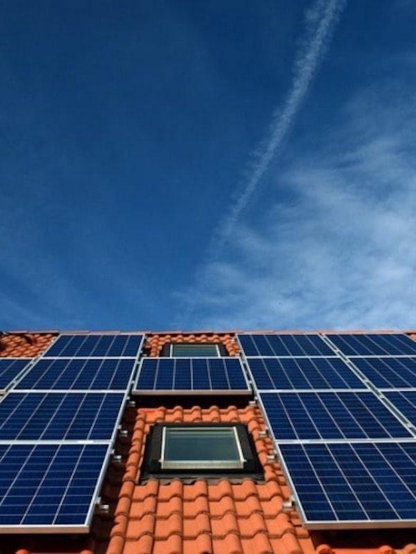 Galicia duplica en 5 meses sus instalaciones de autoconsumo eléctrico y los expertos avisan:
