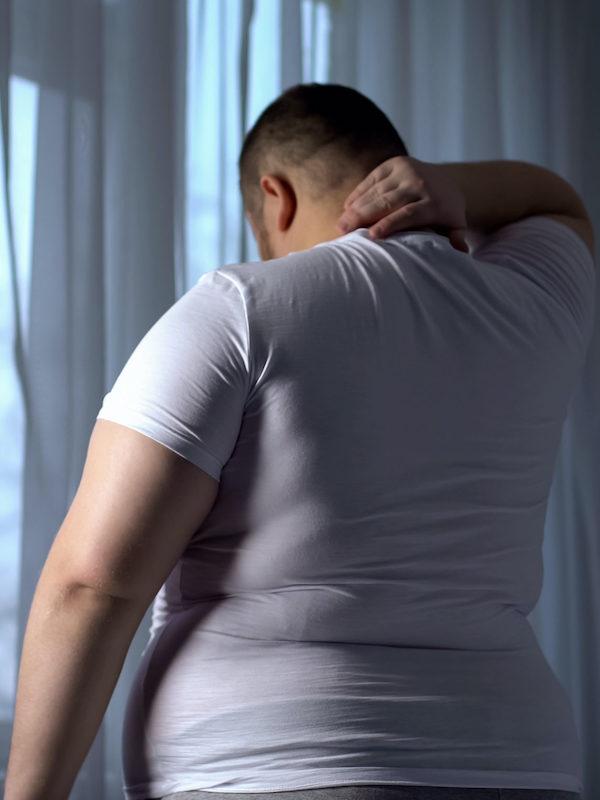 ¿Sabes lo que es el selenio? Observan que protege contra la obesidad y alarga la vida