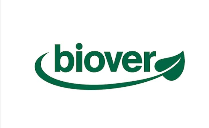 Biover: naturaleza al alcance de la mano (y de un clik)