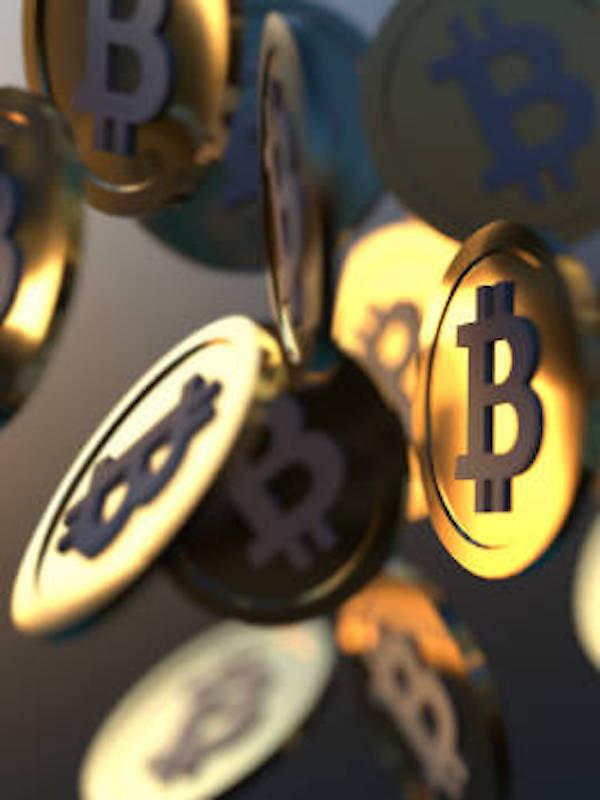 ¿Se puede ahorrar en Bitcoin?