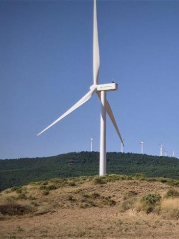 Iberdrola y Mapfre se alían para invertir conjuntamente en renovables
