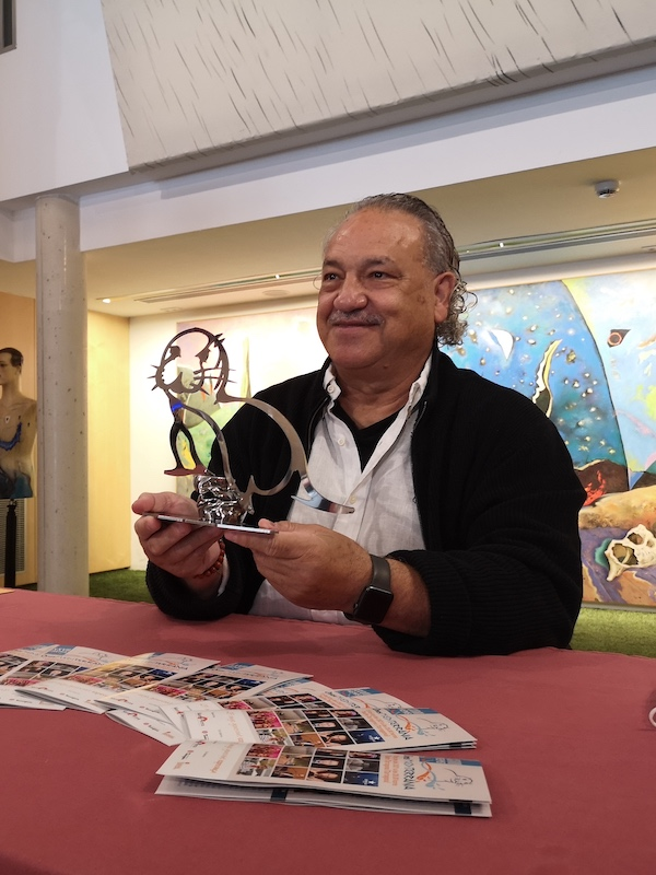 Tarragona. Premis Ones Mediterrània, 27 años generando esperanza