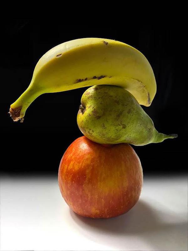 Superalimentos en tu dieta saludable