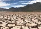 Comunidad critica que la aprobación de la ley de cambio climático llega tres años tarde