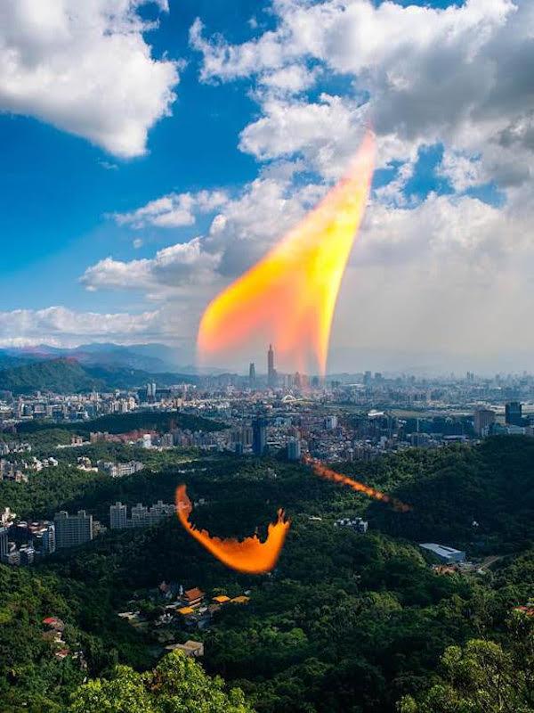 Calentamiento Global: ¿el cambio climático ya es un mal irreversible?