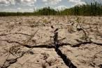 La Ley de Cambio Climático no es en sí un objetivo, es las normas para iniciar su recesión