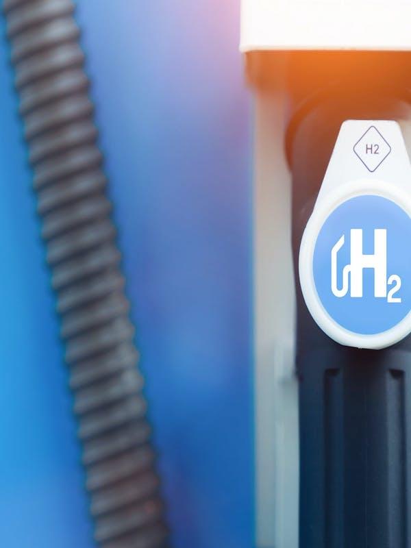 La 'Movilidad Eléctrica' pone su punto de mira en el hidrógeno verde
