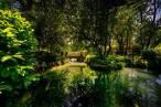 El Jardín Botánico de Gijón potenciará su labor científica ligada al calentamiento global