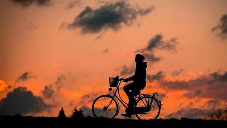 Día Mundial de la Bicicleta 2021 - Ideal para una vida saludable