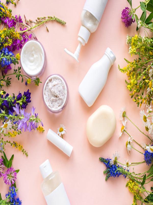 3 consejos para regalar el mejor cosmético ecológico a tu madre